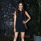 PIX: Karishma, Surbhi, Rakshanda at Pearl's party