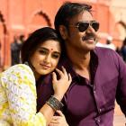 Review: Devgn doesn't clobber a single soul in Raid