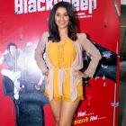 PIX: David Dhawan, Shaan watch Baa Baa Black Sheep
