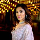 PIX: Neeti Mohan's getting married...