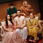 Undekhi review