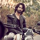 PIX: The AMAZING life of Shahid Kapoor!