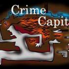 Delhi saw 100 per cent rise in crime graph in 2014