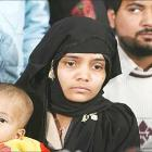 Bilkis Bano case: SC seeks report from Gujarat govt on convicted cops