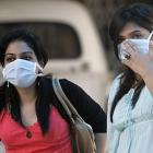 Swine flu: 'Too many cases. Hopefully numbers will fall soon'