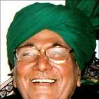SC judge recuses from hearing OP Chautala's plea