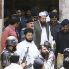 Even Pakistani court of law finds Hafiz Saeed's Kashmir demand unjustified