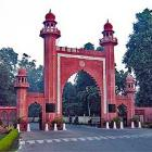 BJP event at AMU may spark communal unrest, VC writes to Smriti