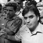 Katara case: HC grants week-long parole to Vikas Yadav