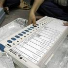 NCP, CPI-M only parties to accept EC's EVM challenge