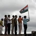 Global confidence survey: India ranks 4th