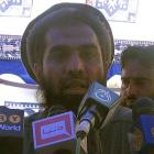 26/11 conspirator Lakhvi to stay in jail