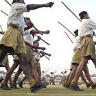 Internal security issues dominate RSS meet