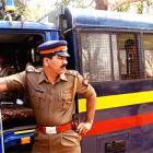Maharashtra: 'Encounter specialist' Daya Nayak suspended
