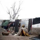 Build shelter homes for homeless or face consequences: SC to govts