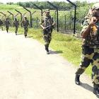 India-Bangladesh land boundary bill gets Rajya Sabha nod