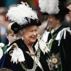 After YouTube, Twitter, Queen embraces Flickr