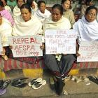 After 18 years, Tripura lifts controversial AFSPA