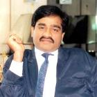 Dawood, Osama among World's Most Wanted Fugitives
