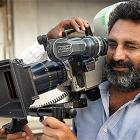 HC frees 'Peepli Live' co-director Farooqui in rape case