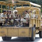 Hashimpura massacre: HC seeks reply from 16 cops on UP govt plea