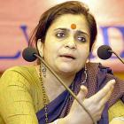 Twitter case: HC notice to Gujarat govt over Teesta's plea