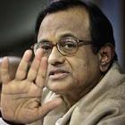 After Manmohan, Chidambaram attacks 'overly-centralised' Modi sarkar