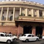 Watch LIVE! Lok Sabha debates GST Bills