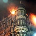 '26/11 was preceded by two failed ISI/LeT bids'