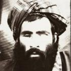 'ISI helped Mullah Omar get treated in Karachi'
