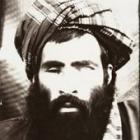 'ISI helped Mullah Omar get treated in Karachi'