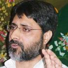 SAR Geelani booked for sedition in Press Club incident