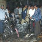 Will 13/7 Mumbai blasts be solved anytime soon?