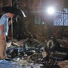 Mumbai blasts probe: Piecing a jigsaw together