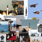 Defence equipment export would increase over time: Parrikar