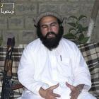 Avenging Osama: 10 targets in UK, US, France