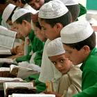 'Move to classify madrasas as non-schools not anti-religious'