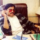 Dawood Ibrahim is still in Pakistan, brother tells cops
