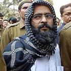 J & K alliance faces another row as PDP demands Afzal Guru's remains