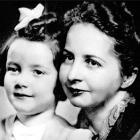 How the Bose family discovered Netaji had a child