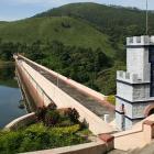 Terror threat to Mullaperiyar Dam, Tamil Nadu tells SC
