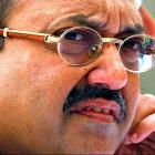 Sunanda case: SIT questions Amar Singh about IPL angle