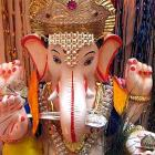From Hyd to Hong Kong: Readers' PIX of Ganpati