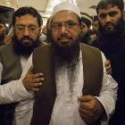 Pak judicial body orders release of 26/11 mastermind Hafiz Saeed