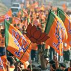 Why the RSS and BJP are the true champions of our democracy