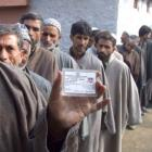 J & K poll: 125 polling stations along Pak border to be relocated