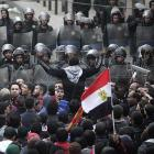 2012 football riot: Egypt court sentences 11 to death