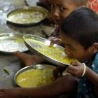 Why the food security bill is fatally flawed