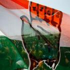 3 more Gujarat Congress MLAs resign, party tally down to 51