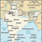 US corrects India map on government website